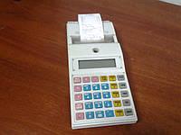 Кассовый аппарат MINI 500.02ME/500ME (б/у, нефискальный)