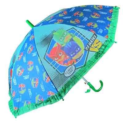 Зонтик-трость Мультики ассорти 10-655 (1169)