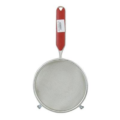 Дуршлаг - сито металлический Ø140 мм Master Tool