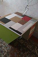 Детский стол для двоих