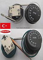 Термостат капиллярный FSTB 40°C, капилляр L=90см
