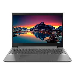 Ноутбук Lenovo V15 (82C500FYRA) Iron Grey