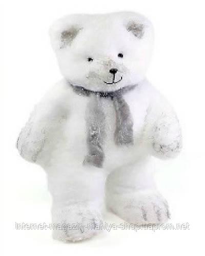 Новогодний декор Медведь, 53см