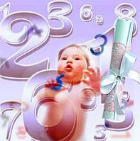 Расчет нумеролога - выявление врожденных талантов и способностей, советы по воспитанию и раскрытию потенциала
