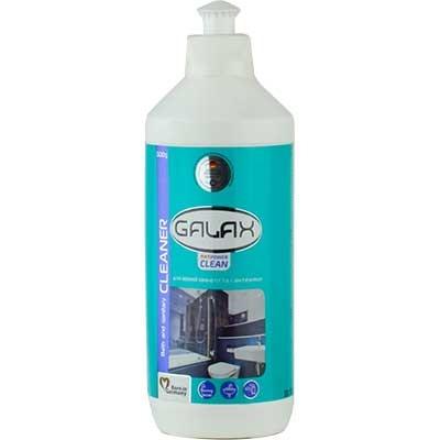 Средство для ванной и сантехники Galax 500 мл (запаска) 724410