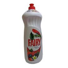 Средство для посуды Fairy Ягода 1л