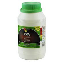 Клей ПВА 0,8 кг