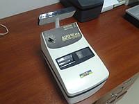 Фискальный регистратор Мария 301 (б/у, нефискальный)