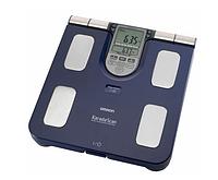 Монітор ключових параметрів тіла BF511 Omron