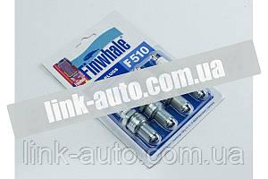 Свечи Finwhale 2108-2110 инж 8V (F 510 S)