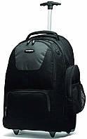 Рюкзак на колесах Samsonite - большой