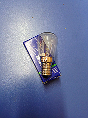 Лампочка для холодильника 15W E14 Britech
