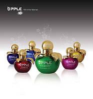 Туалетная вода Apple от Roxanne 18мл