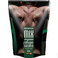 Протеин Power Pro ProteinMIX 1000g