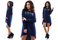 Платье женское Нью Йорк 483 Далас