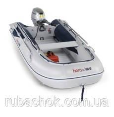Надувная лодка Honda HonWave Т 30 AE2