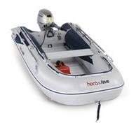 Надувная лодка Honda HonWave Т 30 AE2, фото 1