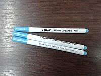 Маркер водорозчинний (для світлих тканин)