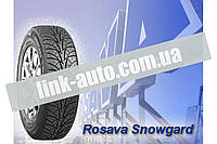 "Шина R14 185/60 82T ЗИМА SNOWGARD ""Rosava"""