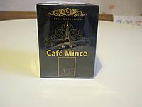 Кофе Минс для похудения (Cafe Mince)