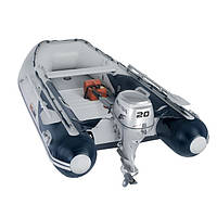 Надувная лодка Honda HonWave Т 35 AE2