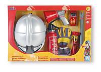 Набор пожарного Klein 8928