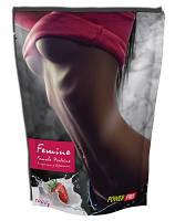 Протеин Power Pro Femine 1000g