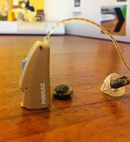 Audeo S Smart (слуховой аппарат - мечта!!!)