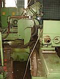 Станок универсально-шлифовальный FORTUNA - WERKE, фото 4