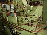 Станок универсально-шлифовальный FORTUNA - WERKE, фото 6