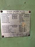 Станок внутришлифовальный для цилиндров VOUMARD, фото 4