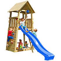 Детская площадка BELVEDERE, фото 2
