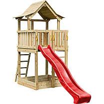 Детская игровая площадка PAGODA, фото 2