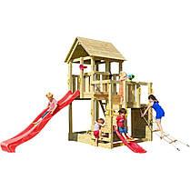 Детская игровая площадка PENTHOUSE, фото 2
