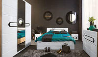 Набор мебели для спальни BRW Byron