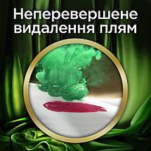 (БЕЗКОШТОВНА ДОСТАВКА) Рідкий концентрований порошок для прання Persil Premium Gel 5.8 л, фото 2