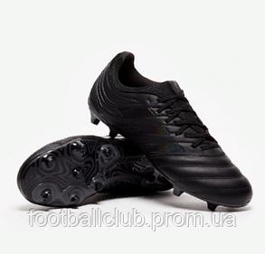 Adidas Copa 19.3 FG BC0553 6UK-39 1/3EUR-24,5CM, фото 2