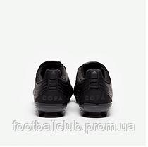 Adidas Copa 19.3 FG BC0553 6UK-39 1/3EUR-24,5CM, фото 3