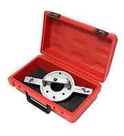 Приспособление для обслуживания сцепления Ford, Volvo(C30,C70,S40,S60,S80,S80L,V40,V50,V60,V70,XC60; focus,