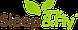 Матрас безпружинный Нео-Блек (160*200)с доставкой, фото 2