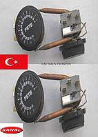 Терморегулятор  капиллярный FSTB 150°C, Sanal