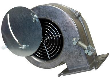 Вентилятор DM 120