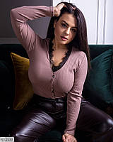 Кофта женская, фото 1