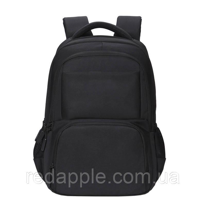 Рюкзак для ноутбука Cambridge, ТМ Discover