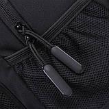 Рюкзак для ноутбука Cambridge, ТМ Discover, фото 8
