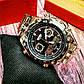 Skmei Мужские часы Skmei Direct 1204, фото 4