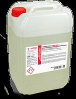 Моющее,чистящее средство для общей уборки с дезинфекцией 5л.  ТМ Orkán®.  Концентрат. Бесфосфатное.  Германия