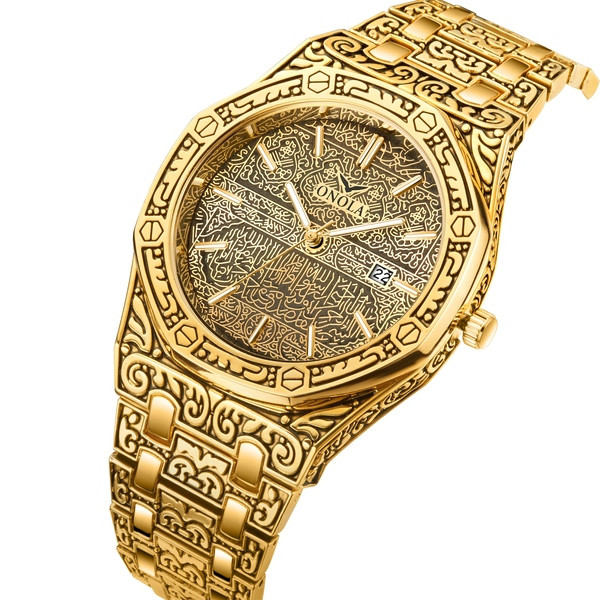 Onola Мужские часы Onola Vintage