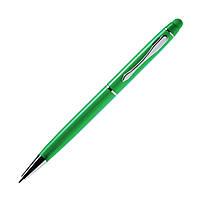"""Ручка-стилус, металева Osaka, ТМ""""Totobi"""", фото 3"""