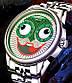Lige Мужские часы Lige Mirax, фото 4